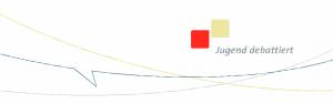 logo_jugend_debattiert
