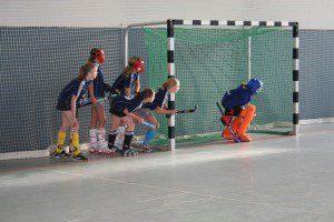 sport hockey hlg torszene