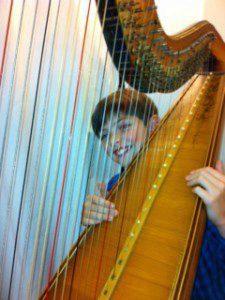 wpb musi hlg harfe