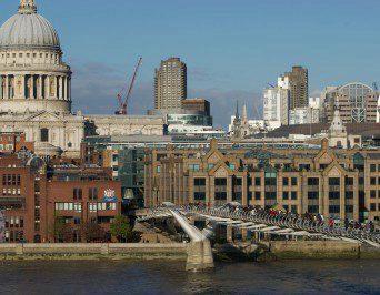 City of London School, England