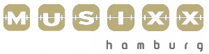 Musixx_Logo_Original