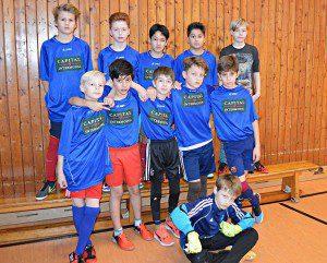 fußball_Jg2004_2016