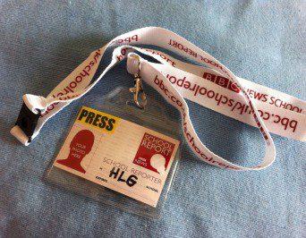 Die BBC und das HLG