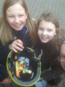 prefects_easterhunt