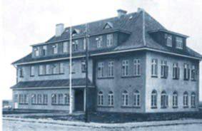 nordseeheim um 1930