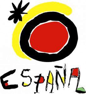 miro_bild_spanisch