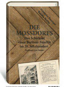 Die Mossdorfs HoCa Titel