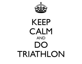 Zehntel + Triathlon 2017