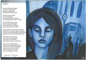gedichte_ALEXANDRA BAMBERGER (BILD)_0001