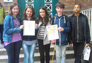 Fremdsprachenwettbewerb_1a_2015