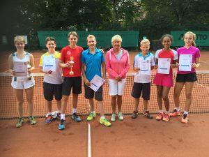 tennis_hansecup2016