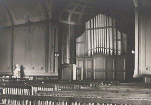 aula hlg 1910