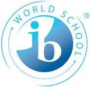 IB Gruppe feiert das Ende einer intensiven Zeit