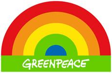 1200 Euro für Greenpeace