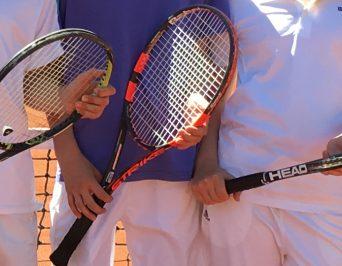 Tennis (AG)