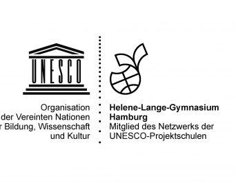 UNESCO-Ausblick