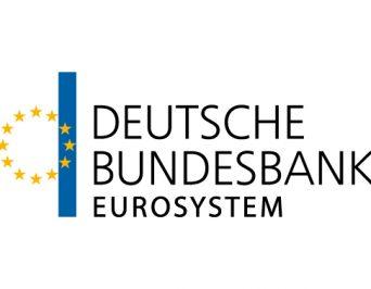 HLG-Schüler*innen im Schüler-Beirat der Deutschen Bundesbank