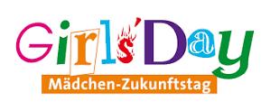 Absage des Girls' Day und Boys' Day