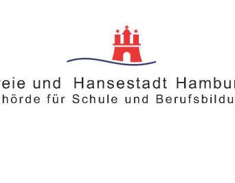 Aktuelle Informationen der Schulbehörde: Regulärer Betrieb der Schulen bis zum 19.4.20 ausgesetzt